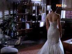 """""""Forse non esiste il per sempre felici e contenti!"""" - Adele #GreysAnatomy S3 (Finale di Stagione) http://youtu.be/LbnMCcQ5bS8"""