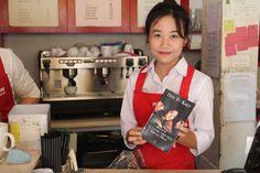 (c) Phong Thu