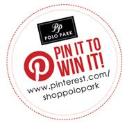 Polo Park Pin It To Win It Fall Fashion! Fall Is Here, Centre, Autumn Fashion, Campaign, Polo, My Style, Shopping, Fall Fashion, Polos
