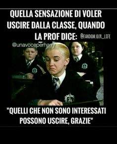 Memes Trendy Italiano Harry Potter The post Memes Trendy Italiano Harry Potter appeared first on Italiano Memes. Harry Potter Tumblr, Harry Potter Pictures, Harry Potter Anime, Harry Potter Fandom, Harry Potter Memes, Potter Facts, Draco Malfoy, Hogwarts, Verona