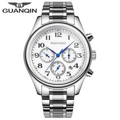 1e77c4b7442 Cheap luxury watch brands men