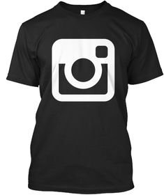Instagram Products from Minimal Wear   Teespring Minimal, Mens Tops, T Shirt, How To Wear, Instagram, Design, Products, Fashion, Supreme T Shirt