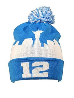 4942278f75b728 Seahawks Fans, Seattle Seahawks, Seattle City, City Background, 12th Man,  Headgear, Winter Hats