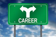Want to make a career change after 20-plus years in the same industry? Here's how to do it successfully.