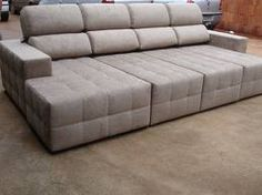 sofa retratil 5