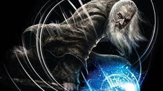 free desktop wallpaper downloads guardians of middle earth, 605 kB - Ratcliffe Round