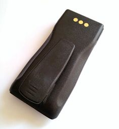 Motorola Replacement CP200 2-Way Radio battery by for motorola -- You can get additional details at the image link.