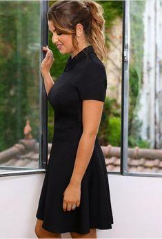 La robe Enjoy Phoenix X La Redoute