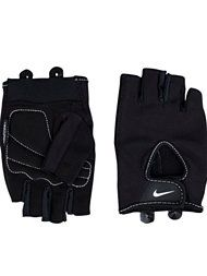 Nike Wmn Fund Ftns Gloves
