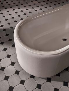 sirt | piastrelle e rivestimenti- arredobagno torino | lavabi ... - Sirt Arredo Bagno Torino