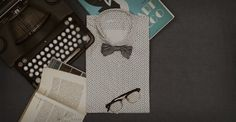 • Nuove Collezioni - Xacus washed garments!