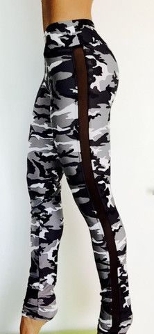 NaughtyGal BW CAMO – ABS2B FITNESS APPAREL