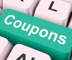 66b8a49d6 74 Best E-commerce images
