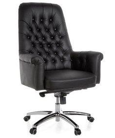 highland luxury living swivel armchair