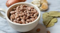 How to Cook Dried Beans from Scratch Better: 5 Tips and a Recipe