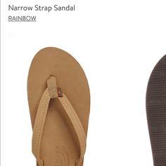 b83e65b61461 Skechers Women s Asana Flip-Flop Thong Sandals from Finish Line ...