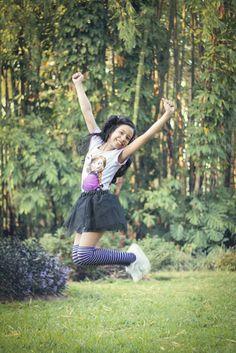Jump by Santiago Escobar Photographer on YouPic Portrait Shots, Eos, Ballet Skirt, Skirts, Fashion, Santiago, Moda, Tutu, Skirt