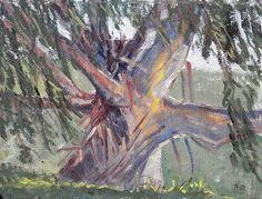 Eucalyptus Tree Fancy Dress Online, Prince Charming Costume, Eucalyptus Tree, Halloween Fancy Dress, Adult Costumes, Painting, Art, Art Background, Painting Art