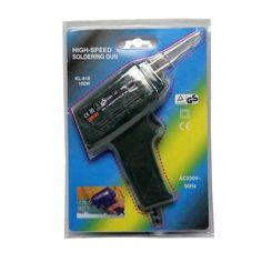 Pistol de lipit 100W