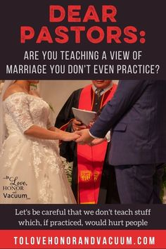 In marriage, should husbands make the final decision if the couple can't agree? Many Christians would say yes. In fact, in our recent survey of 20,000 women for our new book The Great Sex Rescue, 39.4% agreed with that statement. But here's what's interesting: Most people who believe this don't act on it. #equalityinmarriage #makingdecisionstogether #happymarriages #healthymarriage #communication #communicationinmarriage #emotionalmaturity #emotionalhealth#christianmarriage…