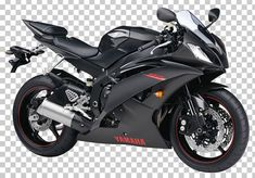 This PNG image was uploaded on February am by user: BladeSkydancer and is about Resolution, Aspect Ratio, Automotive Exhaust, Automotive Exterior. Film Background, Background Wallpaper For Photoshop, Photo Background Images Hd, Photo Background Editor, Studio Background Images, Background Images For Editing, Picsart Background, Background For Photography, R6 Motorcycle
