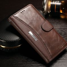 Case For Xiaomi Redmi Note 3 Pro Luxury PU leather Wallet Flip Cover Magnetic Phone Bags Cases for Xiaomi Redmi Note 3 Pro Prime