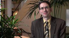 Daniel Eisenstein ed SDSS-III, la regina delle survey astronomiche
