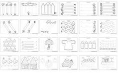 Resultado de imagen de grafisme Word Search, Words, Archive, 1, Album, Writing, Horse