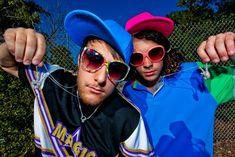 Fotos por Brandon Chesbro - 04~1 - Paramore Photos