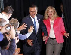 41 #prezpix #prezpixmr   election 2012  candidate: Mitt Romney  publication: abc news  photographer: AP Photo  publication date: 3/8/12