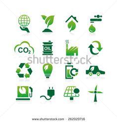 Cloud Health 库存矢量图和矢量剪贴图 | Shutterstock