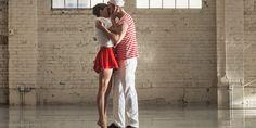 Image result for wonderbound Jazz Dance, Summer, Image, Summer Time, Verano