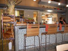 SanDiegoVille.com: Kitchen 4140 And Karl Strauss Brewing Company ...