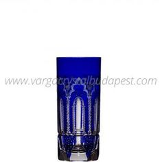Athens Cobalt HB 278€ Whiskey Decanter, Luxury Candles, Red Bull, Athens, Budapest, Cobalt, Candle Holders, Things To Come, Collections