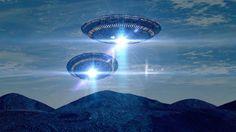 UFO Hunters Find Huge Alien Doorway On Mercury http://ift.tt/2f0MVoJ