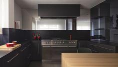 RM Apartment | Francesc Rifé Studio
