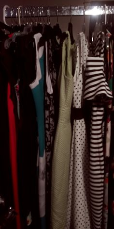 Ballet Shoes, Dance Shoes, Trendy Dresses, Fashion, Ballet Flats, Dancing Shoes, Moda, Funky Dresses, Fashion Styles
