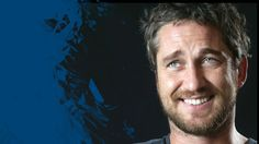high quality wall paper hd gerard butler in high res