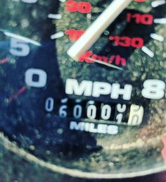 Whoa! We just hit the milestone of 60000 miles on our bus! Still running top notch as we go through the mountains & hills of Wyoming. Best piece of advice when buying a bus is to wait for the right one. Too often we see people buy busses with 200k & aren't prepared to deal with the mechanical issues. Be good to your bus & it will be good to you. #miles #60k #milestone #bus #skoolie #repurpose #recycle #skoolieconversion #busconversion #schoolbusconversion #rv #rvlife #buslife #skoolie #thow…