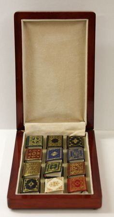 Miniature Monday! In your mind please hear some dramatic reveal music to accompany this dramatic reveal gif. Personally I hear 2001: A Space Odyssey. This is a little almanac from Boston, 1824,...