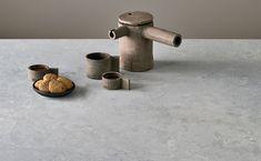 Airy Concrete 4044 Quartz