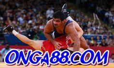 보너스머니♠️♠️♠️  ONGA88.COM  ♠️♠️♠️보너스머니: 보너스머니 ☺️☺️☺️ONGA88.COM☺️☺️☺️ 보너스머니 Sumo, Wrestling, Sports, Lucha Libre, Hs Sports, Sport