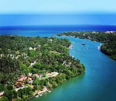 https://craveventuresblog.wordpress.com/2016/11/10/a-kilifi-story/