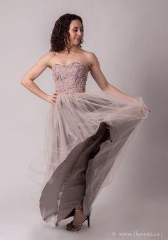 Therena C. Baby Portraits, Vancouver Island, Designer Dresses, Art Photography, Graduation, Maternity, Glamour, Prom, Fine Art