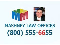 (adsbygoogle = window.adsbygoogle || []).push();           (adsbygoogle = window.adsbygoogle || []).push();  Auto Accident Lawyer Anaheim http://mashneylaw.com/ Anaheim auto accident Lawyers Mashney Law Offices. With over 20 years experience in Personal Injury cases Mashney Law...
