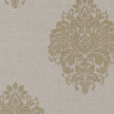 Save big on Brewster Wallcovering wallpaper. Free shipping! Find thousands of designer patterns. $7 swatches available. Item BR-671-68516.