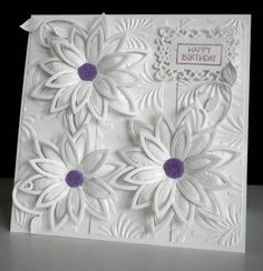 TLC413 Happy Birthday by mother's daughter - Cards and Paper Crafts at Splitcoaststampers