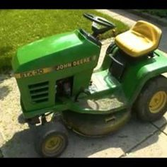 John deere lx172 lx173 lx176 lx178 lx186 lx188 lawn tractors jhon deere stx30 lawn tractor service repair manual fandeluxe Images