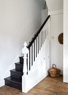 47 New ideas for large entryway stairs entrance Deliver umpteen .- 47 New ideas for large entryway stairs entrance Deliver umpteen .- 47 New ideas for larg.