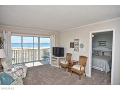 Don't miss this amazing opportunity to live beachfront! 8300 Estero Blvd 401 Fort Myers Beach, FL 33931 Contact me today for a private showing!